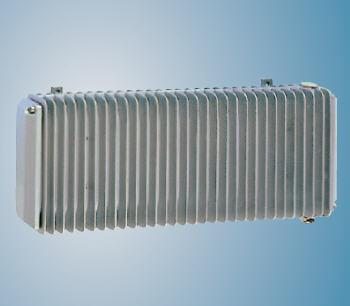 Radiateur tubulaire c tel protection contre le gel star unity sa ch 8804 - Radiateur a ailettes ...
